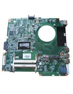 hp-mb-dsc-8670m-1gb-i3-4005u-std-1.jpg