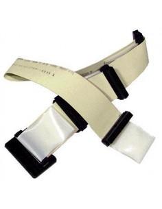 hp-306579-001-scsi-cable-ivory-internal-56-m-68-p-1.jpg