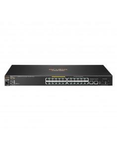 aruba-a-hewlett-packard-enterprise-company-aruba-2530-24-poe-hallittu-l2-fast-ethernet-10-100-harmaa-1u-power-over-tuki-1.jpg