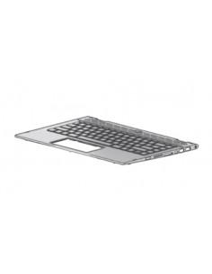 hp-l18955-061-notebook-spare-part-housing-base-keyboard-1.jpg