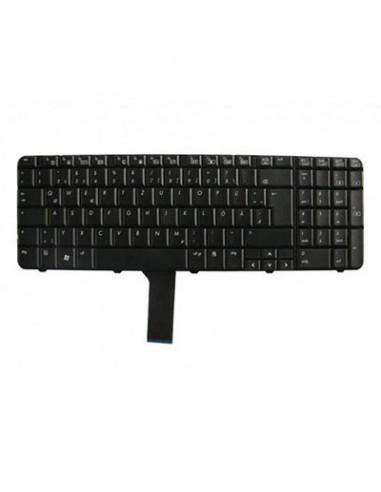 hp-502860-251-notebook-spare-part-keyboard-1.jpg