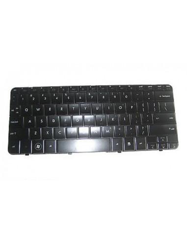 hp-506782-b31-notebook-spare-part-keyboard-1.jpg