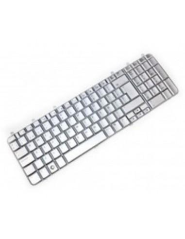 hp-532794-031-notebook-spare-part-keyboard-1.jpg