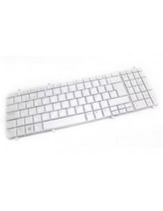 hp-532804-dh1-notebook-spare-part-keyboard-1.jpg