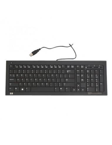 hp-539130-151-keyboard-usb-greek-black-1.jpg