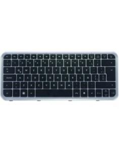 hp-606804-031-notebook-spare-part-keyboard-1.jpg