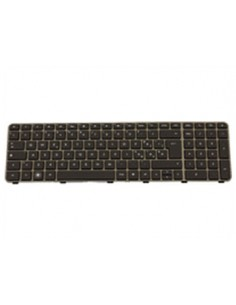 hp-610914-071-notebook-spare-part-keyboard-1.jpg