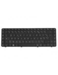 hp-617317-b31-notebook-spare-part-keyboard-1.jpg