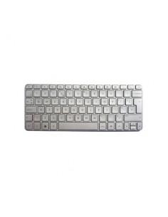 hp-628771-dh1-notebook-spare-part-keyboard-1.jpg