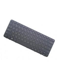 hp-662997-171-notebook-spare-part-keyboard-1.jpg