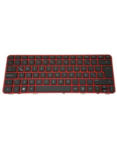 hp-677713-b31-notebook-spare-part-keyboard-1.jpg