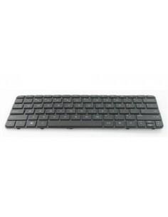hp-677731-dj1-notebook-spare-part-keyboard-1.jpg