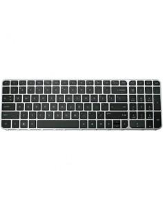 hp-691923-bb1-notebook-spare-part-keyboard-1.jpg