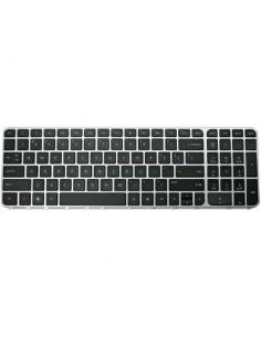 hp-693465-b31-notebook-spare-part-keyboard-1.jpg