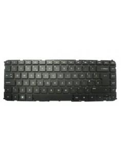 hp-698681-271-notebook-spare-part-keyboard-1.jpg