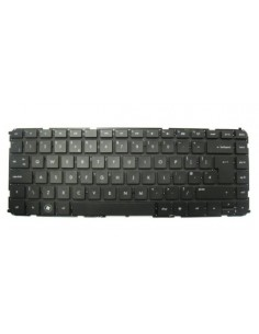 hp-698681-b31-notebook-spare-part-keyboard-1.jpg