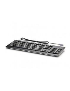 hp-701423-231-keyboard-ps-2-qwertz-slovakian-black-1.jpg