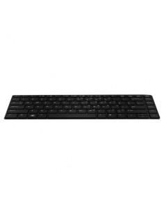 hp-keyboard-romanian-1.jpg