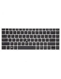 hp-702843-131-notebook-spare-part-keyboard-1.jpg