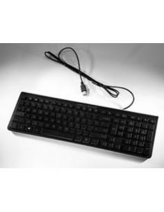 hp-704222-cg1-keyboard-usb-qwertz-czech-slovakian-black-1.jpg