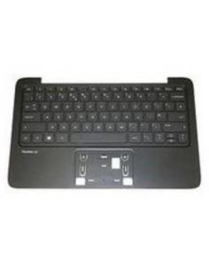 hp-733246-071-notebook-spare-part-top-case-1.jpg