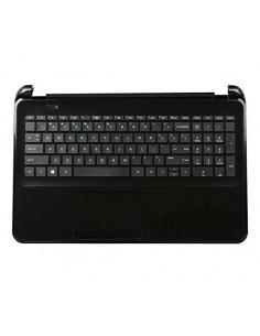 hp-747140-171-notebook-spare-part-housing-base-keyboard-1.jpg