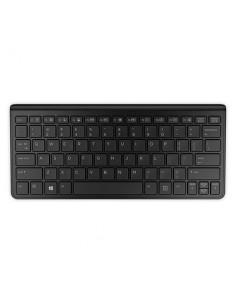 hp-slim-bluetooth-bel-keyboard-qwerty-dutch-black-1.jpg