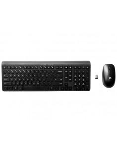 hp-2-4-ghz-keyboard-mouse-cz-nappaimisto-langaton-rf-qwertz-tsekki-musta-1.jpg
