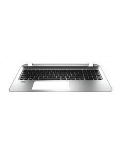hp-767874-171-notebook-spare-part-housing-base-keyboard-1.jpg