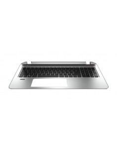 hp-767874-b31-notebook-spare-part-housing-base-keyboard-1.jpg