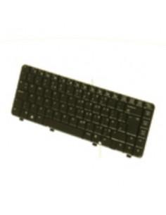 hp-776474-091-notebook-spare-part-keyboard-1.jpg