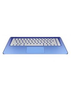 hp-794301-171-notebook-spare-part-housing-base-keyboard-1.jpg