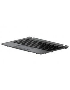 hp-809848-261-notebook-spare-part-top-case-1.jpg