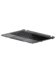 hp-809848-bb1-notebook-spare-part-top-case-1.jpg