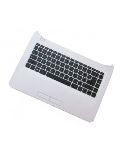 hp-813911-071-notebook-spare-part-housing-base-keyboard-1.jpg