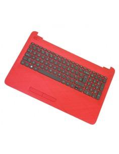 hp-816793-a41-notebook-spare-part-housing-base-keyboard-1.jpg