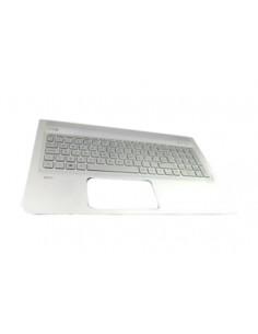 hp-819763-fl1-notebook-spare-part-housing-base-keyboard-1.jpg
