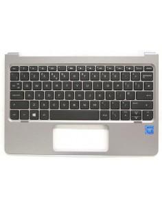 hp-832468-051-notebook-spare-part-housing-base-keyboard-1.jpg