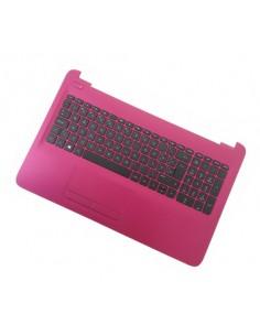 hp-832889-051-notebook-spare-part-housing-base-keyboard-1.jpg