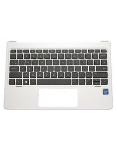 hp-834418-b31-notebook-spare-part-housing-base-keyboard-1.jpg