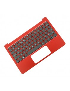 hp-834516-131-notebook-spare-part-housing-base-keyboard-1.jpg