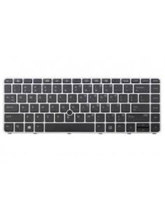 hp-836307-bb1-notebook-spare-part-keyboard-1.jpg