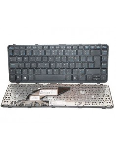 hp-841681-131-notebook-spare-part-keyboard-1.jpg