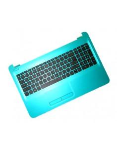 hp-top-cover-keyboard-arab-1.jpg