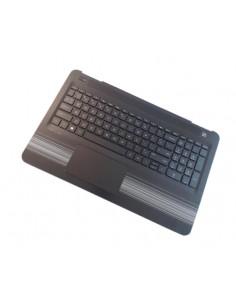 hp-856040-251-notebook-spare-part-housing-base-keyboard-1.jpg