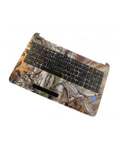 hp-864544-bg1-kannettavan-tietokoneen-varaosa-kotelon-pohja-nappaimisto-1.jpg