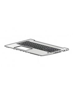 hp-l45091-071-notebook-spare-part-housing-base-keyboard-1.jpg