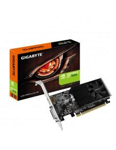 gigabyte-gv-n1030d4-2gl-naytonohjain-geforce-gt-1030-2-gb-gddr4-1.jpg