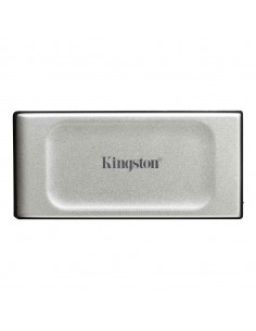 kingston-2000g-portable-ssd-xs2000-ext-external-drive-usb-3-2-gen-1.jpg