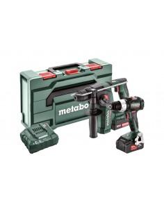 metabo-combo-set-2-5-2-18v-1.jpg